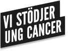 Logo Ung Cancer
